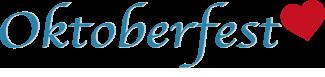 Logo oktoberfest.bayern
